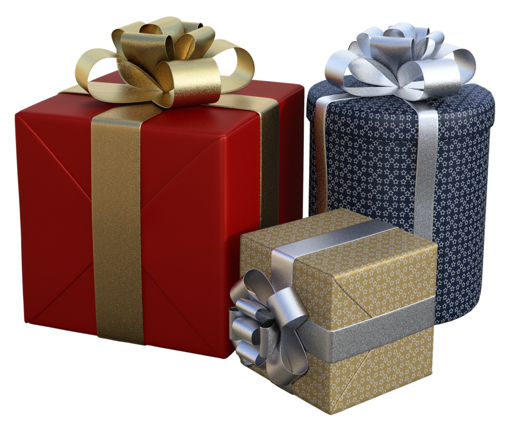 gifts-3883219_1920